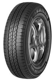 Sailun Commercio VX1 Tires